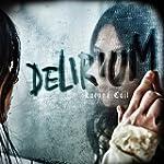 Delirium [Vinile Bianco + CD] (Esclus...
