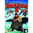 How to Train Your Dragon 2 [DVD]