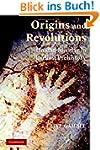 Origins and Revolutions: Human Identi...