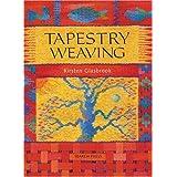 Tapestry Weavingby Kirsten Glasbrook