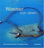 img - for Wasser von oben book / textbook / text book