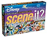 61GK3M3VE9L. SL160  Scene It? Disney Edition DVD Game