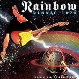 Denver 1979 [Vinyl LP] [Vinyl LP]