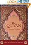 The Qur'an: A Monotheist Translation