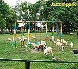 Jazzin'park