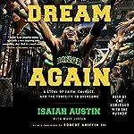 Dream Again | Isaiah Austin,Matt Litton