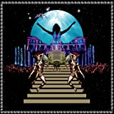 Kylie Minogue Aphrodite Les.. -CD+DVD-