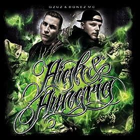 Hektik (feat. Omik K.)