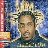 Coolio Coolio Com