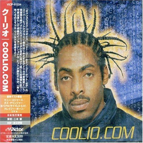 Coolio - Coolio.com - Zortam Music