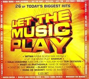 Download songs of shamur free