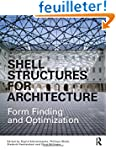 Shell Structures for Architecture: Fo...