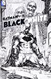 img - for Batman: Black and White Vol. 4 book / textbook / text book