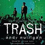 Trash | Andy Mulligan
