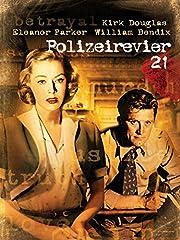 Film Polizeirevier 21 Stream