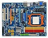 Gigabyte GA-MA785G-UD3H ATX Motherboard