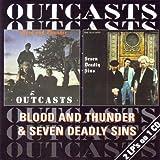 Blood & Thunder/Seven Deadly Sins