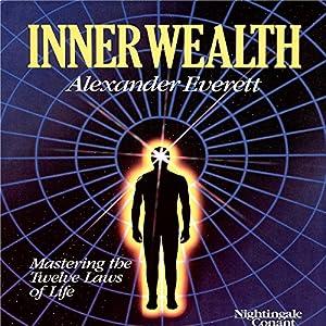 Inner Wealth Speech