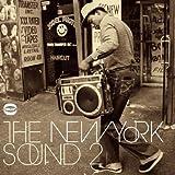 The New York Sound Vol.2