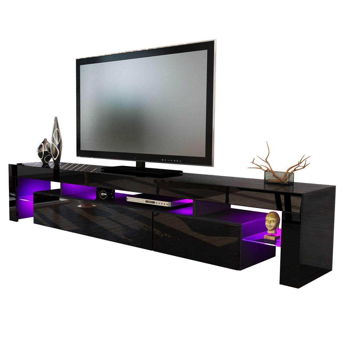 halterungen st nder f r fernseher. Black Bedroom Furniture Sets. Home Design Ideas