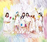 Colorful Monster(初回生産限定盤)(DVD付) - Little Glee Monster