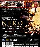 Image de Nero - Der Tyrann Roms