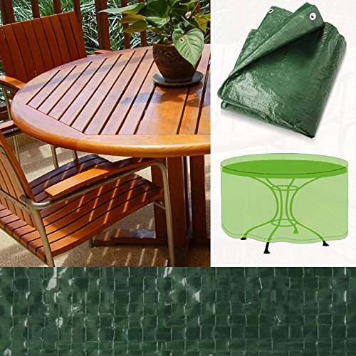 gartenm bel tisch rund com forafrica. Black Bedroom Furniture Sets. Home Design Ideas