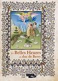 echange, troc Hélène Grollemund, Pascal Torres, Collectif - Les Belles Heures du Duc de Berry