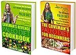 Paleo: Diet Box Set: Paleo Diet and P...