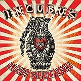 Incubus Light Grenades [VINYL]