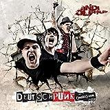 Deutschpunk(Punkt)Com