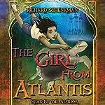 The Girl from Atlantis | Richard Schenkman