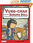Yuko-chan and the Daruma Doll: The Ad...
