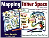 Mapping Inner Space: Learning and Teaching Visual Mapping (1569761388) by Nancy Margulies