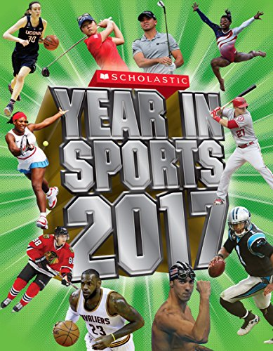 scholastic-year-in-sports-2017
