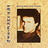 Traumreisen by Rother, Michael [Music CD]