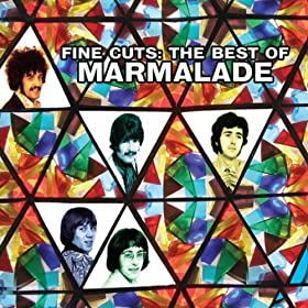 Fine Cuts - The Best Of Marmalade (Original Recordings)