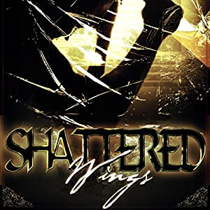 Shattered Wings | [Bryan Healey]