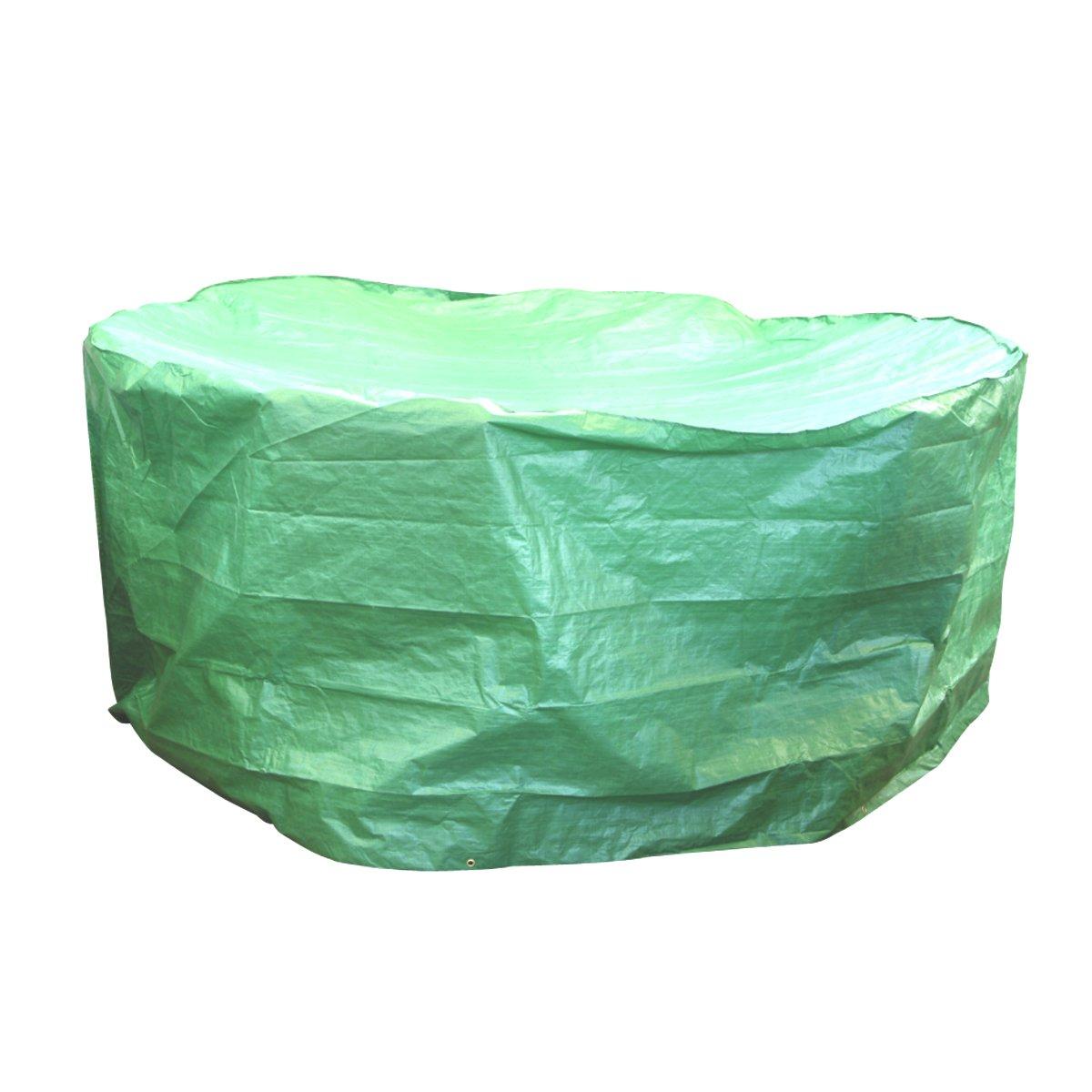 Bosmere B322 Schutzhülle für runde Tischgruppe kaufen