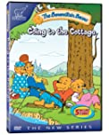 Berenstain Bears: Going to the Cottage