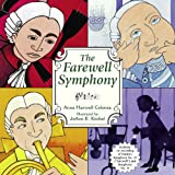 img - for The Farewell Symphony book / textbook / text book