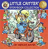 Little Critter Storybook Collection (0060820098) by Mayer, Mercer