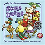 img - for Some Ducks (Some Animals) book / textbook / text book