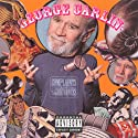 Complaints & Grievances Performance by George Carlin