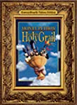 """Monty Python and the Holy Grail (""""Ext..."""