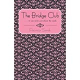 The Bridge Clubby Patricia Sands