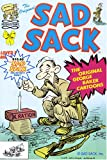 img - for Sad Sack Collector's Pack No.1 book / textbook / text book