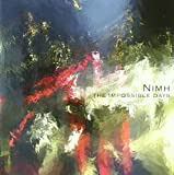 Impossible Days by Nimh (2013-10-15?