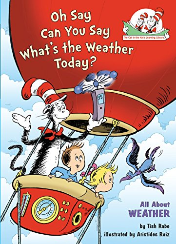Buy Weather Today Now!