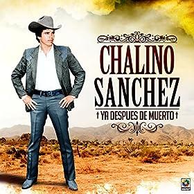 Amazon.com: La Muerte del Pela Vacas: Chalino Sanchez: MP3 Downloads